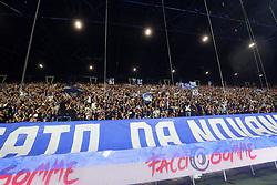 I TIFOSI DELLA SPAL<br /> CALCIO SPAL - ATALANTA