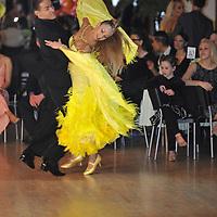 2015 Dance Extravaganza