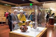 01.12.18 - Heard Museum