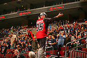 Phila Wings vs Rochester Knighthawks.Credit: TJ Engler/ContrastPhotography.com