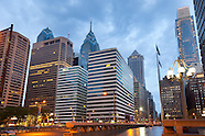 Philadelphia Pennsylvania USA - Buy Photography - Prints for Sale