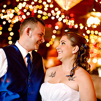 Jessica & Matt | Wedding