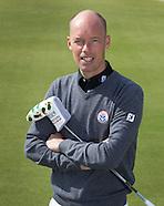 Rob Mouwen