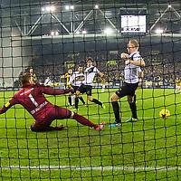 20131215 Vitesse - NAC Breda 3-2