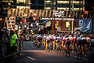 Tulsa Tough 2015