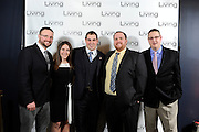 2015 Greater Reading Young Professionals Gala, G!G!, held at the Reading Museum's Neag Planetarium, Reading.<br /> Photo by Jeremy Drey<br /> jeremydrey@gmail.com<br /> 484-333-2977<br /> www.jeremydrey.com<br /> 3/7/15