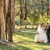 Jilarra & Jamie Wedding Highlights Gallery