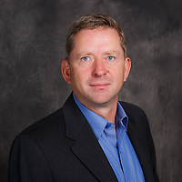 2015-10-02 - Envirotech Engineering Corporate Portraits