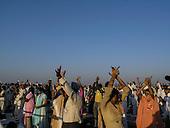 Sri Sri Ravishankar - 2006