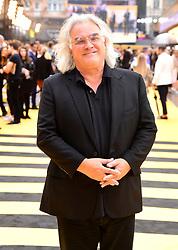 Paul Greengrass attending the Yesterday UK Premiere held in London, UK.