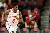 2015-01-08 Rutgers at Nebraska