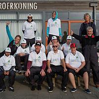 Presentatie Boot Holland 2016