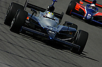 Ed Carpenter, Toyota Indy 300, Homestead Miami Speedway, Homestead, FL USA, 3/26/2006