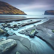 Tjørnuvík, Streymoy