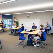 Photos of WestLake Charter School