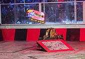 Robot Wars _ Action
