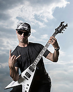 Jeff Emig 2012
