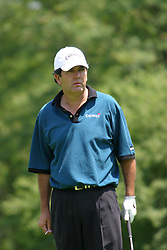 David Frost<br />