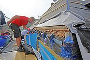 Dachsanierung in Heppenheim