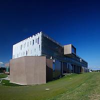 Université de Bretagne Sud, Vannes
