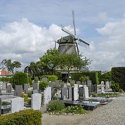 Vreeland, Utrecht, Netherlands