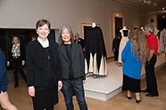 Arizona Costume Institute Private Event