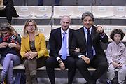 DESCRIZIONE : Siena Lega A 2012-13 Montepaschi Siena Scavolini Banca Marche Pesaro<br /> GIOCATORE :  Franco Del Moro<br /> CATEGORIA : curiosita ritratto<br /> SQUADRA : Scavolini Banca Marche Pesaro<br /> EVENTO : Campionato Lega A 2012-2013 <br /> GARA : Montepaschi Siena Scavolini Banca Marche Pesaro<br /> DATA : 21/10/2012<br /> SPORT : Pallacanestro <br /> AUTORE : Agenzia Ciamillo-Castoria/GiulioCiamillo<br /> Galleria : Lega Basket A 2012-2013  <br /> Fotonotizia :  Siena Lega A 2012-13 Montepaschi Siena Scavolini Banca Marche Pesaro<br /> Predefinita :