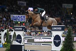 Tops-Alexander, Edwina, Fair Light van T Heike<br /> Stuttgart - German Masters<br /> Grosser Preis<br /> © www.sportfotos-lafrentz.de/ Stefan Lafrentz