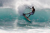 Kitesurf - SAL - Cabo Verde