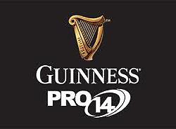 Guinness PRO14  2019 2020