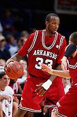 College Basketball 2010