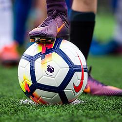 Premier League Kicks 17/18 Ball
