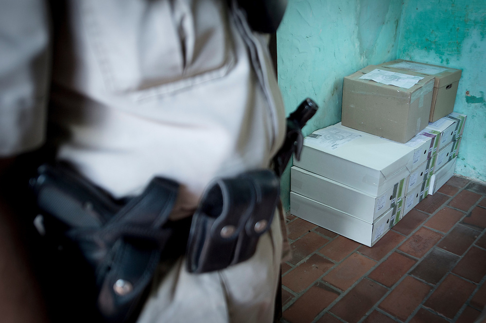 USE ARROWS on your keyboard to navigate this slide show<br />