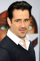 59664006.Actor Colin Farrell attends the 'Epic' New York Screening in New York City, USA, May 18, 2013. Photo by: imago / i-Images. UK ONLY
