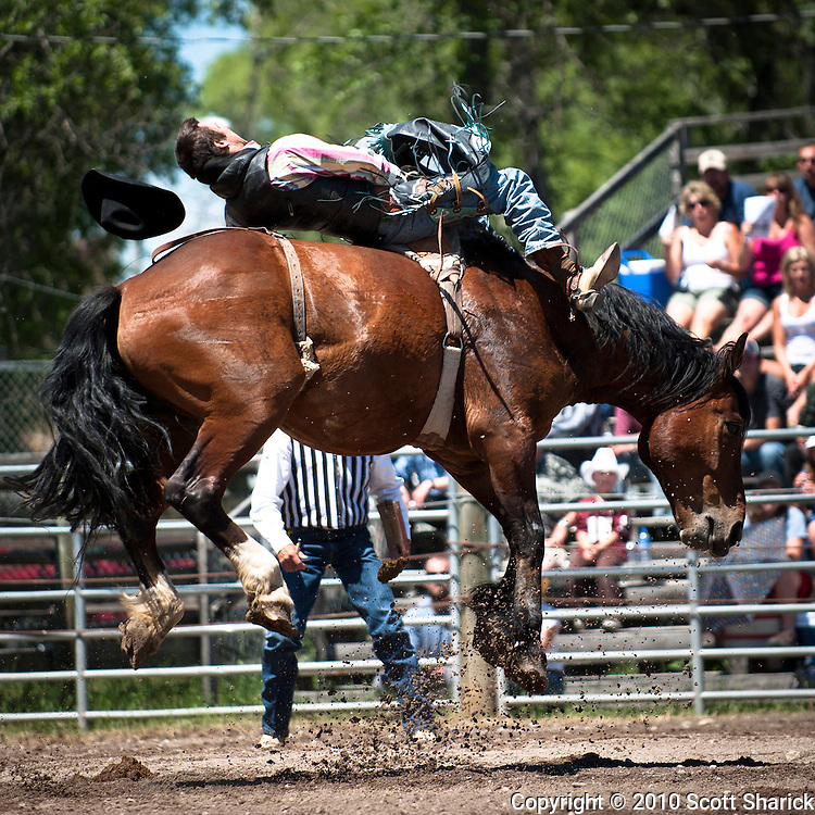 I never for a second entertained the thought of riding anything in a rodeo, and this is one reason why. Missoula Photographer, Missoula Photographers, Montana Pictures, Montana Photos, Photos of Montana