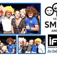 2016-08-25 - IFB - Les Embiez