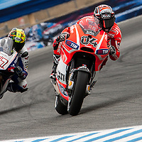 2013 MotoGP World Championship, Round 9, Laguna Seca, USA, 21 July 2013