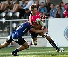 Dunedin-Rugby, Mitre 10 Cup, Otago v Tasman