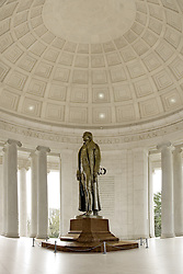 Jefferson Memorial Washington, DC