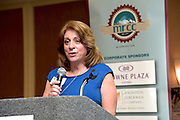 MRCC annual member lunch, 3/20/15 at Sheraton Crossroads, Mahwah, NJ.  MRCC annual member lunch, 3/20/15 at Sheraton Crossroads, Mahwah, NJ.
