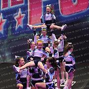 1107_Storm Cheerleading - STORM HAIL