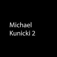 Michael Kunicki 2