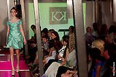 Kevin Kishore