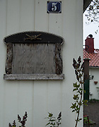 Strømstad