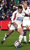 20021026  Bath Rugby vs Leeds, Premiership