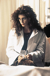 RELEASE DATE: August 10, 1990 <br />