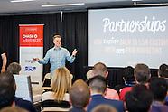 4. Phoenix Startup Week - Thursday