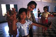 Camboya35 001