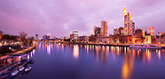 Frankfurt Germany - Buy Photography - Prints for Sale