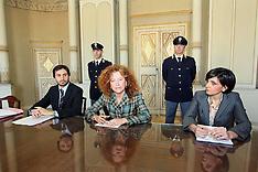 20120311 CONFERENZA STAMPA ARRESTO GENITORI BAMBINO PICCHIATO